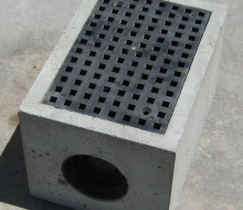MiscellaneousConcreteProducts3.jpg