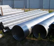 Steel Culvert 2.jpg