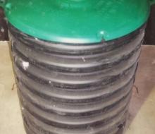 24 inch riser with plastic lid.jpg