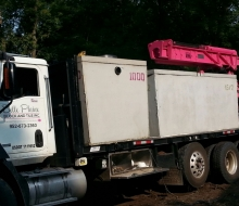Truck 3.jpg