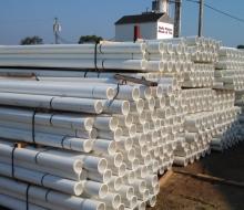 PVC Pipe.jpg