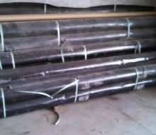 Pipe PVC, Insulated.jpg