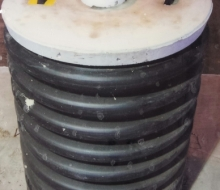 24 inch riser with concrete lid.jpg